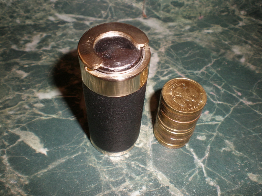 монетница под монеты