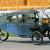 В 2003 году одна из двух сохранившихся до наших дней «Хелик» произвела фурор на фестивале скорости в Гудвуде