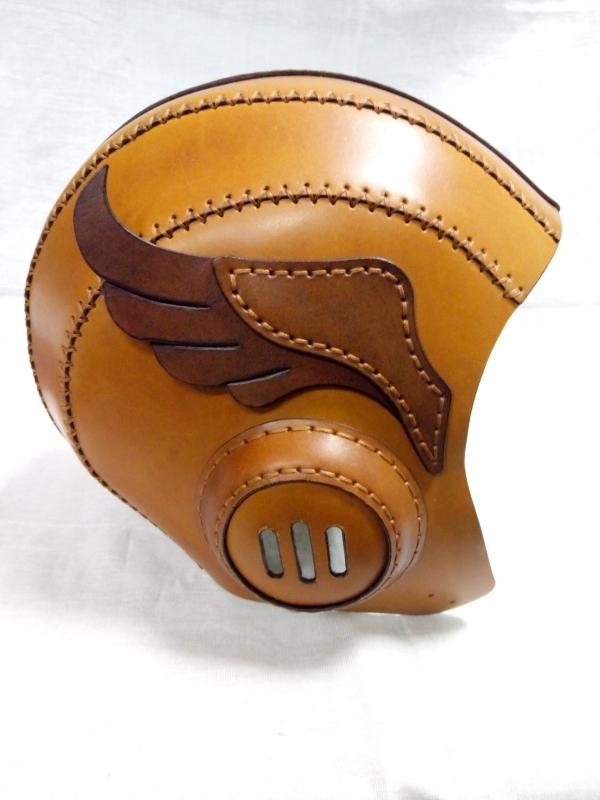 Шлем Авиатора
