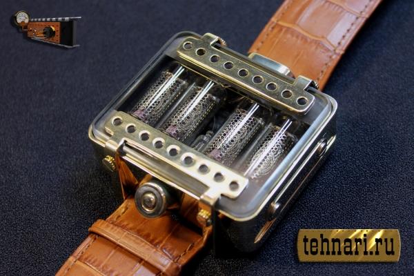 Часы стоимость неоника элитные спб продать часы