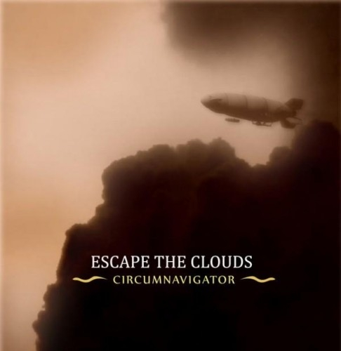 Escape The Clouds
