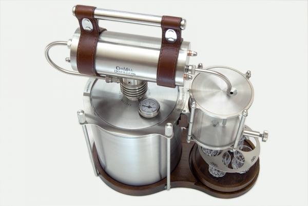 Самогонный аппарат стимпанк сухопарник для самогонного аппарата форум