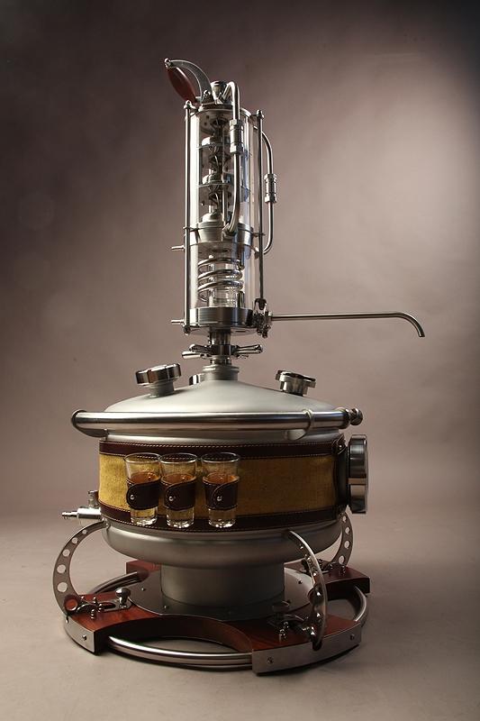 самогонный аппарат леруа мерлен