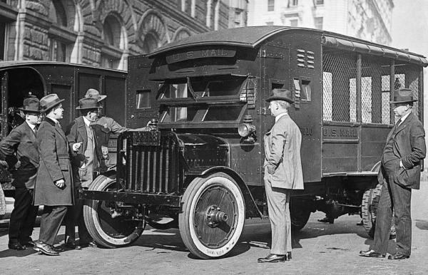 Старинные машины, механизмы, приспособы и т.п.