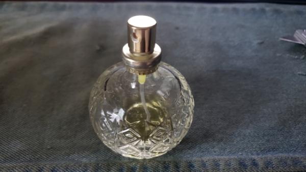 Светильник  ОргАн или огонь, вода, латунные трубы)
