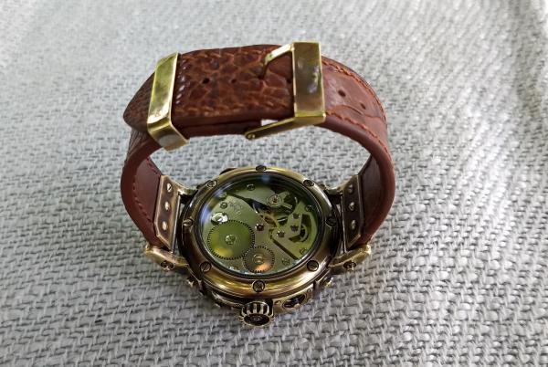 Часы №14