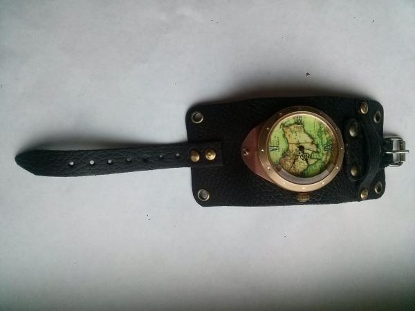 Наручные часы #5.