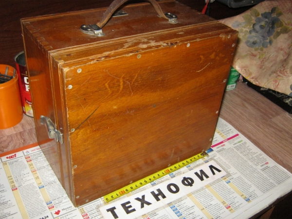На продажу: Немного старинных приборов и очень красивые ламповые панельки + радиолампы