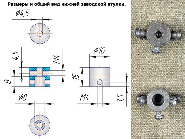 Электролобзик ЭЛ-2УХЛ4 - старый, но не бесполезный.