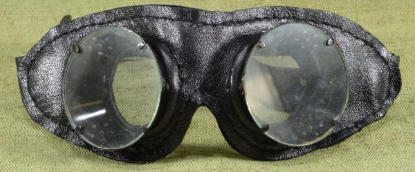 Городской комплект индивидуальной защиты Лизунчи или чёрт-те что и на заклепках.