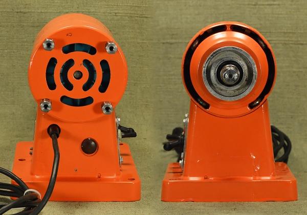 ИЭ-9703Б предложение поупражняться в технической фантазии.