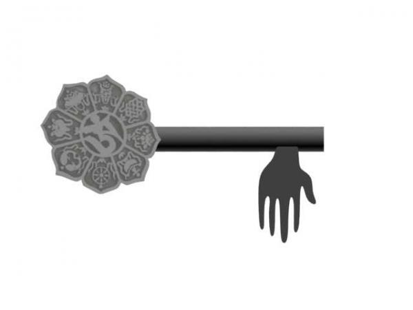 Есть заказ на изготовление ключа-свистка( в большом количестве)